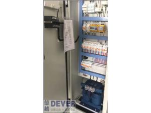 专业医用隔离变压器VNTR08