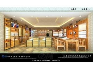 专业眼镜店装修 眼镜柜台生产 郑州迪卢装饰 是您明智的选择