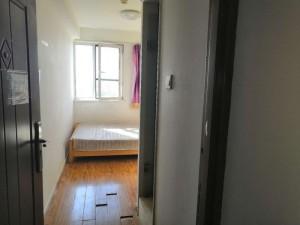 正规小区房 酒店式公寓 可拎包入住 不拆迁随时看房 无中介