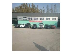 北京祥途嘉禾自动变速箱维修服务