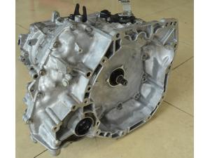 别克GL8、新君越、雪佛兰、科鲁兹、自动变速箱总成维修