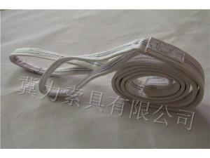 起重吊带-吊装带护套/吊装视频/起重图片
