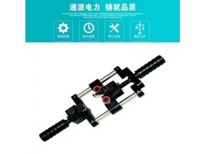 宏晨BX90电缆末端削尖器电缆剥皮器