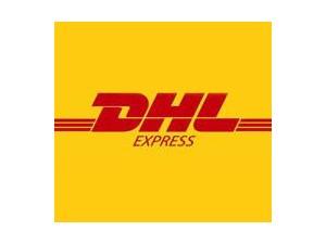 张家港西张DHL快递西张DHL国际快递公司