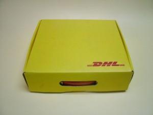 张家港港区DHL快递港区DHL国际快递公司