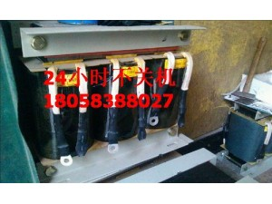 特价销售QZB-37KW风机自藕降压变压器