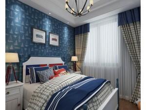 潍坊风水大师王易明-儿童卧室的文昌位如何找?