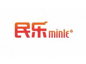 湖南民乐为企业提供网络运营服务