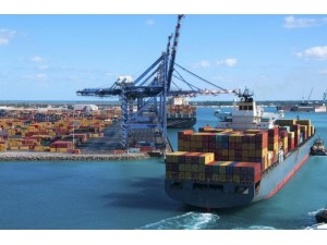 广州到新加坡海运费,家具海运到新加坡物流专线