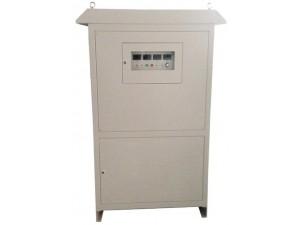 DC开关式直流稳压电源50V600A