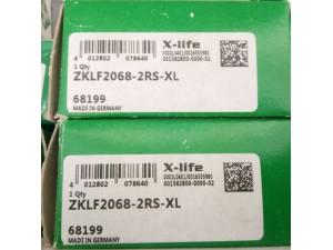淮安INA轴承KRV80安装注意相关与安装方法的解读