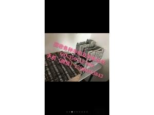 高价回收OPPO F11Pro手机外壳