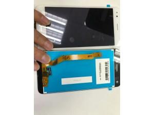 高价回收OPPO R17 手机主板