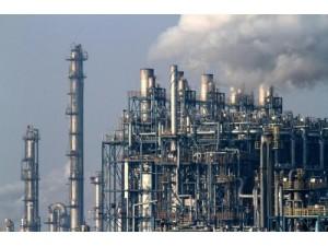 国内化工厂拆除拆迁一级资质石油化工项目拆除危废处理