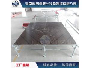 18182108712湖南厂家直销雷亚架舞台活动拼装可升降