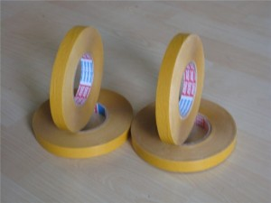 德莎70415   双面胶   胶带