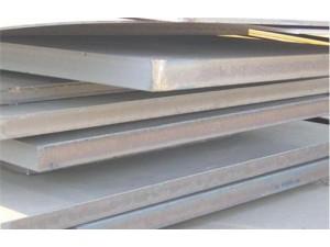 耐低温用钢板,花纹板,H型钢,工字钢,槽钢,角钢