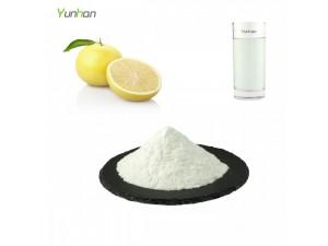 赛扬热销果蔬粉系列速溶西柚浓缩汁粉