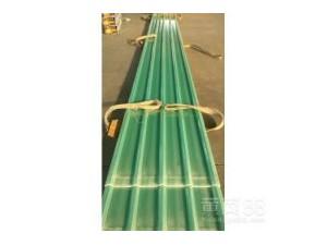 宜兴艾珀耐特采光瓦钢收边瓦 430型,强度高