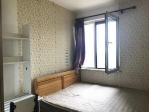 一居室公寓不是合租正规小区价格优惠租房靠近地铁