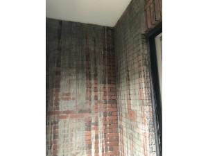 保洁服务建筑翻新门窗安装高空作业