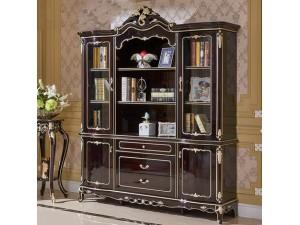 书柜 柜体