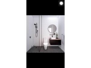 卫浴家具定制