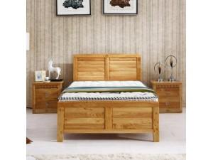 工程  安装  实木家具