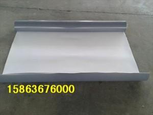HPM-P高分子防水卷材(HDM-P自粘胶膜防水卷材)