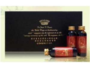 台湾佳联酵素让你美得很别致品牌全国招代理