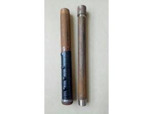沧州联冶钢管有限公司钢花管-声测管-声测管厂家-注浆管