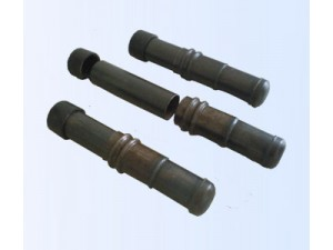 浙江注浆管|陕西|桩注浆钢管-18733769272-声测管