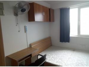 入住首月减免200租金 单间公寓个人房 整租一居室 拎包入住
