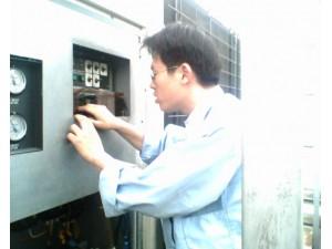 郑州清华同方空调清洗电话售后专业用心