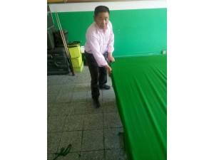 北京夏师傅专业台球桌维修 拆卸 安装 调平 移位置