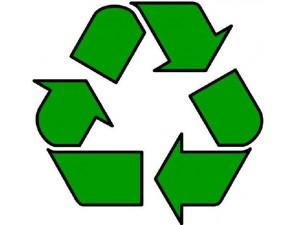 渭南电缆回收 废铜回收
