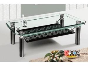 北京朝阳区定做钢化玻璃安装桌面玻璃厂家