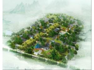 北京施工图联审申报手续