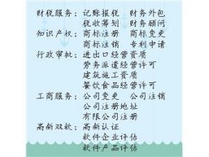 天津房地产经纪备案注册地址与实际地址不一致怎么办?