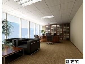 广州专业承接厂房、店铺、超市,学校等设计与施工办公