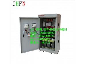 批发上海XJ01-45KW自耦减压起动柜工作原理