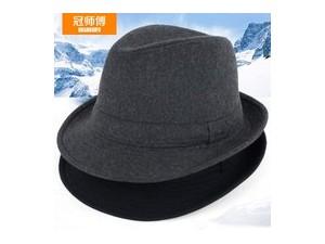 提供帽子,袜子国际快递到巴基斯坦,韩国服务