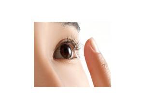 提供隐形眼镜,护发素国际快递到美国,加拿大服务