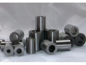 生产钻套,钻模钻套来图加工定做。