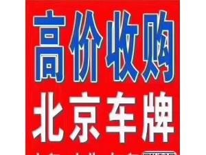 代办外地国五汽车外转京上牌代办北京牌照汽车过户外迁 办理