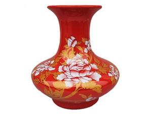潍坊风水大师王易明解读花瓶风水知识,了解花瓶在风水中的作用!
