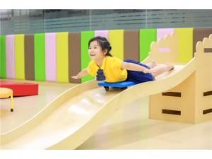 南京哪里能培养孩子的注意力?孩子注意力怎么培养