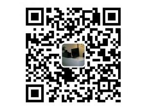 雅虎代标系统,雅虎竞拍程序