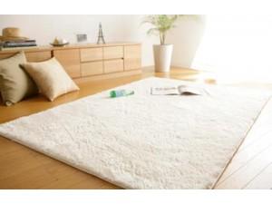 地毯安装服务平台,为商家省下了很多时间精力。