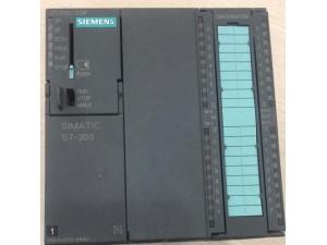 高价回收西门子PLC,触摸屏,回收AB模块